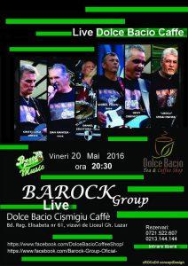 Barock-Dolce