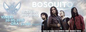 Bosquito-ASB