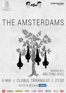 The-amsterdams-CTR