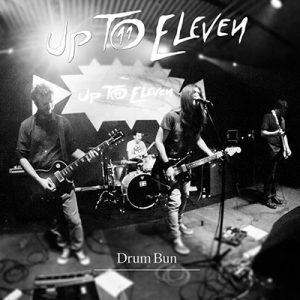 UpTo11-DrumBun