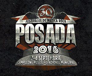 Posada2016