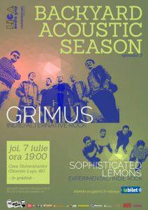 grimus&sophisticatedlemons