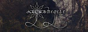 ArgusMegerecover