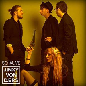 Cover-JINXY-VON-D'ERS