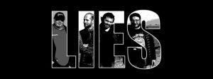 Eleven_LIES