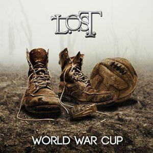 lost-wwc-cover
