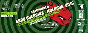 Banner-Bucovina