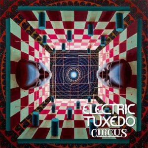 CircusF