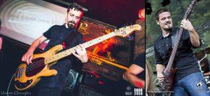 FR-bass