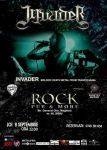 invader-rockpub