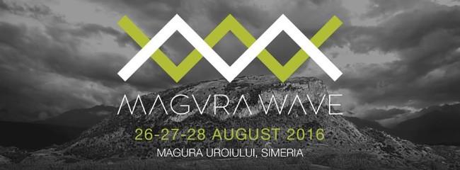 magura-wave