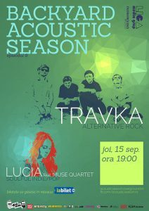 15-sep-travka-lucia-web-212x300