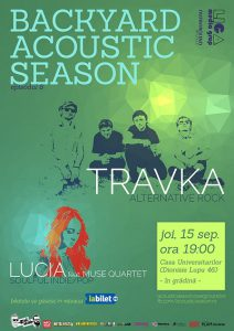 15 sep travka lucia web