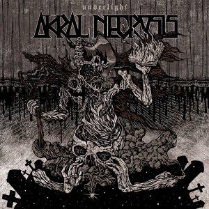 akral-underlight