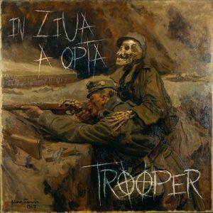 trooper_in_ziua_a_opta