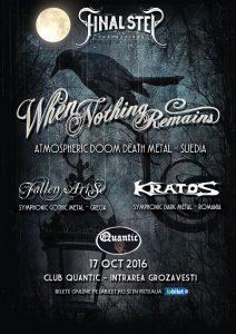 WNR-poster