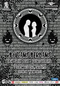 amsterdams-7-oct-web