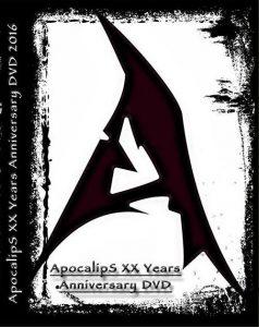 apocalips-dvd