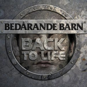 bedarande-barn_back-to-life-cover