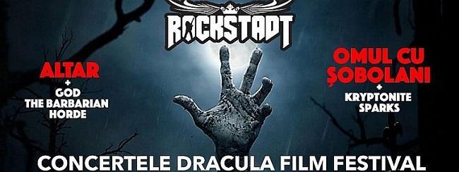 dracula-film-fest