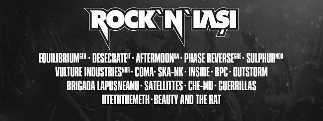 rock-iasi