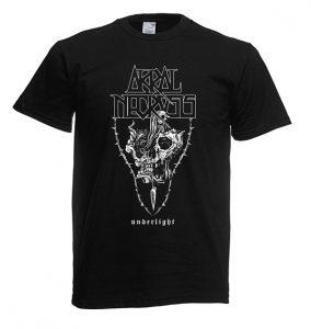 tshirt-preview