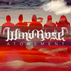 cover-atonement