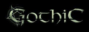 gothic-logo