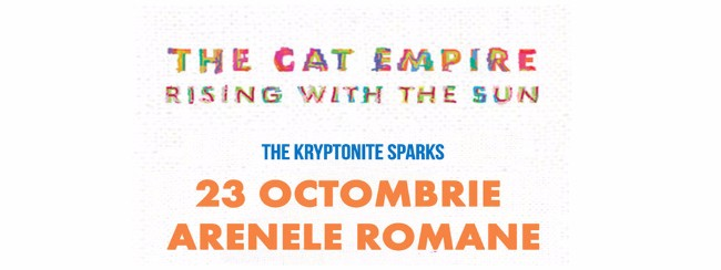 thecatempire