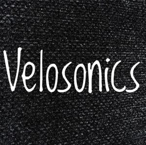velosonics