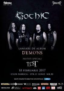 gothic-a2-poster-v2