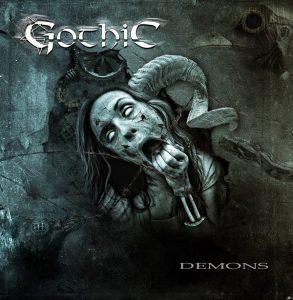 gothic-artwork