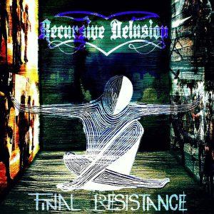 recursive-final-resistance