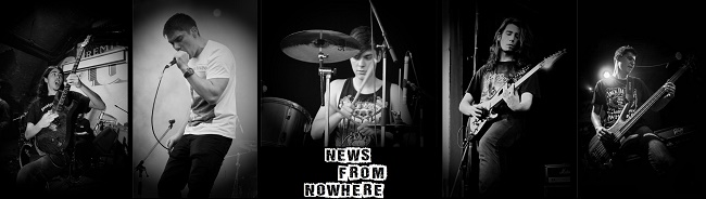 news-from-nowhere