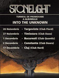 stonelight-tour