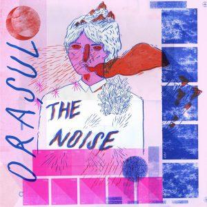 the-noise-orasul