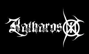 katharos-logo