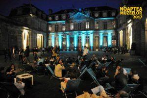 Noaptea Muzeelor îmbogătește Bucureștiul cu un muzeu neconvențional