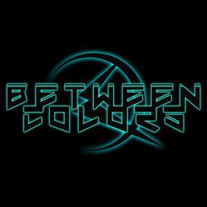 """Between Colors publică albumul """"M.A.D."""" pe YouTube și pornesc în turneu!"""