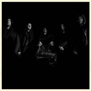 """Sincarnate lansează noul album, intitulat """"In Nomine Homini"""""""