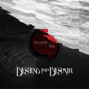 DESCEND INTO DESPAIR lansează un nou video şi precomenzi pentru Synaptic Veil