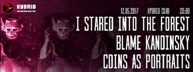 Concertele live 7inc / HC|RO
