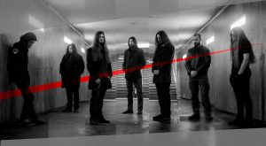"DESCEND INTO DESPAIR au lansat noul album, ""Synaptic Veil"""