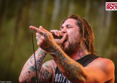 Fit for an Autopsy (11)