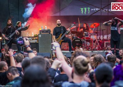 Fit for an Autopsy (14)