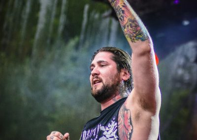 Fit for an Autopsy (9)