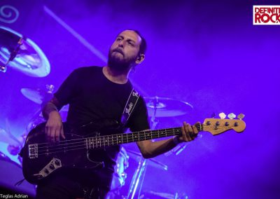 Opeth (10)