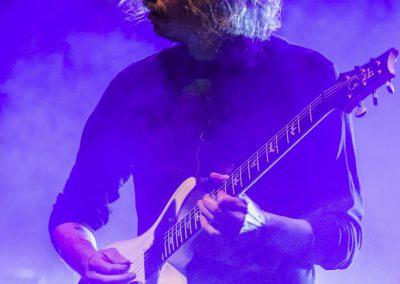 Opeth (2)