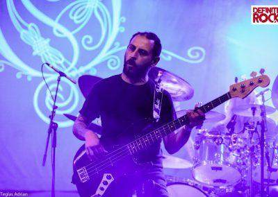 Opeth (3)