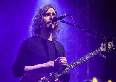 Opeth (4)
